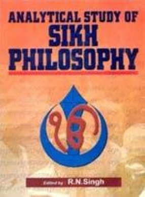 Analytical Study of Sikh Philosophy