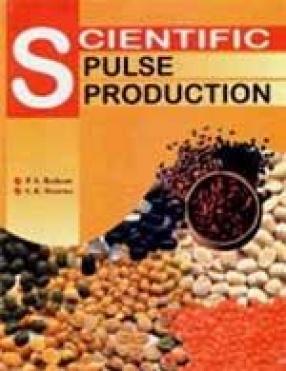 Scientific Pulse Production