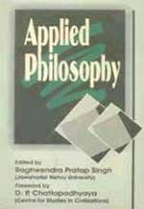 Applied Philosophy