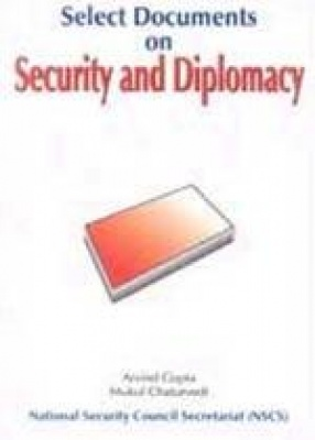 Select Documents on Security and Diplomacy