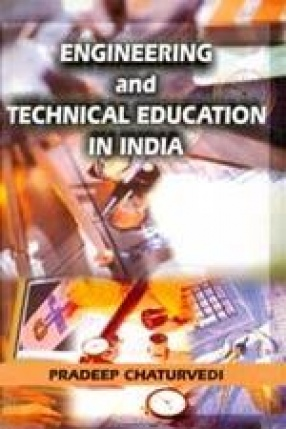 Engineering and Technical Education in India
