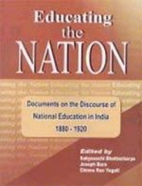 Educating the Nation