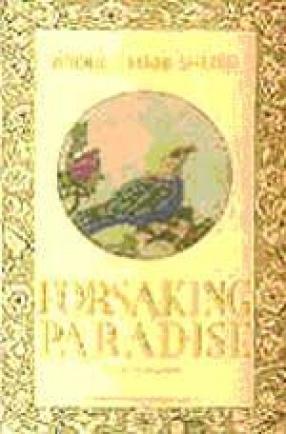 Forsaking Paradise: stories from Ladakh