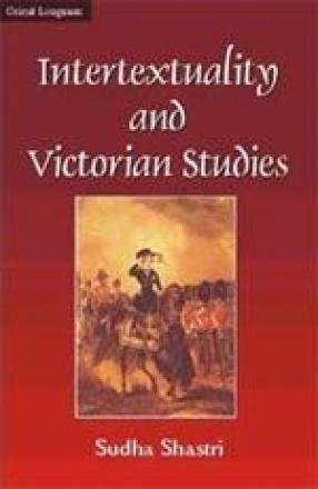 Intertextuality and Victorian Studies