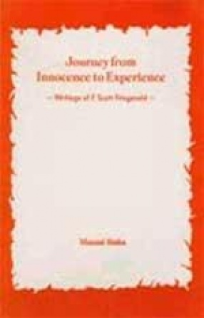 Journey from Innocence to Experience