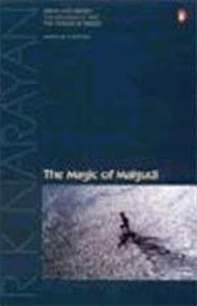 The Magic of Malgudi