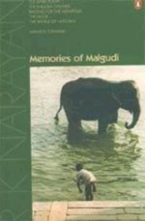 Memories of Malgudi
