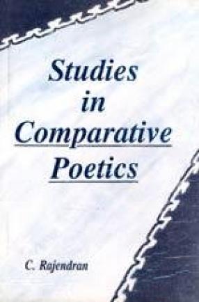 Studies in Comparative Poetics