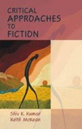 Critical Approaches to Fiction