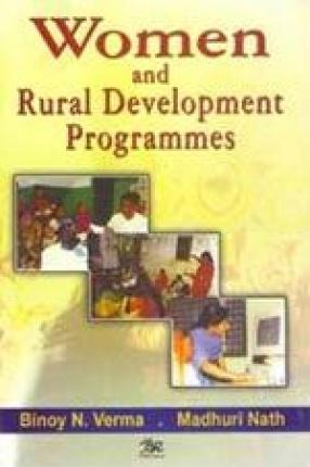 Women and Rural Development Programmes