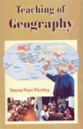 Teaching of Geography