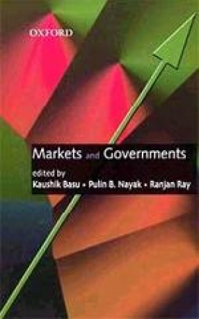Markets and Governments