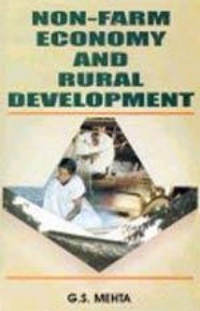 Non-Farm Economy and Rural Development