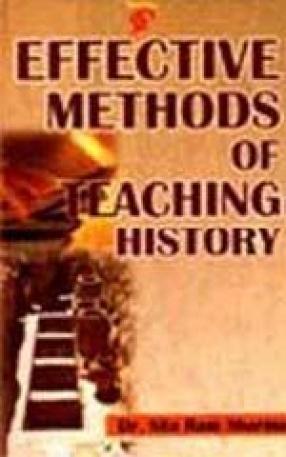 Effective Methods of Teaching History