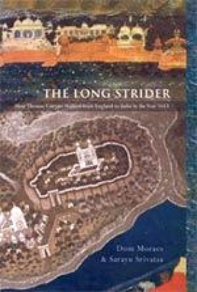 The Long Strider