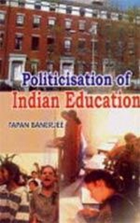 Politicisation of Indian Education