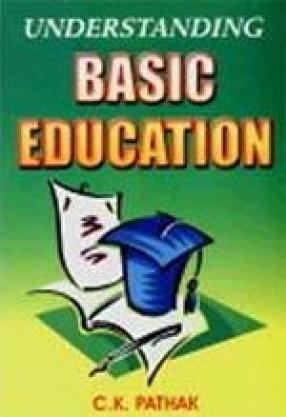 Understanding Basic Education
