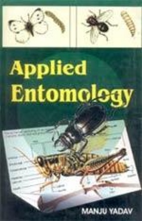 Applied Entomology