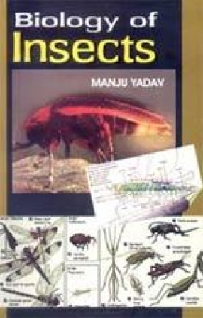 Biology of Insects