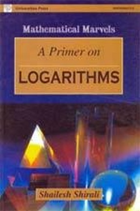 Mathematical Marvels: A Primer on Logarithms
