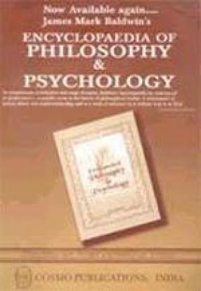 Encyclopaedia of Philosophy & Psychology (In 7 Volumes)