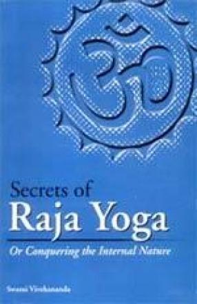 Secrets of Raja Yoga