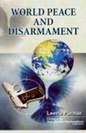 World Peace and Disarmament
