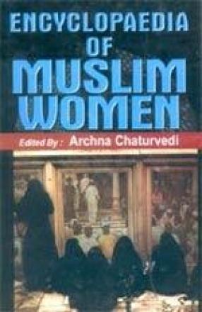 Encyclopaedia of Muslim Women (In 5 Volumes)