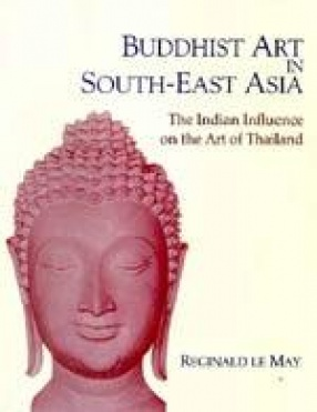 Buddhist Art in South-East Asia