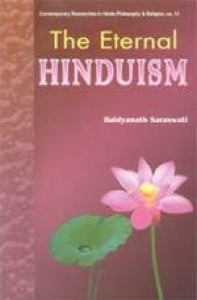 The Eternal Hinduism