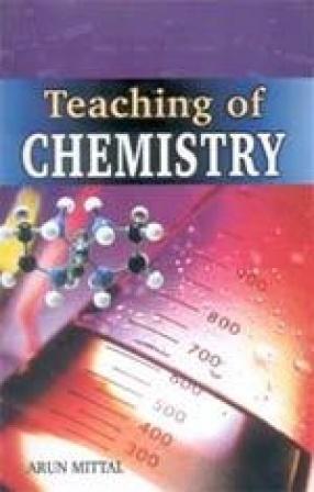 Teaching of Chemistry