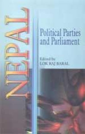 Nepal: Political Parties and Parliament