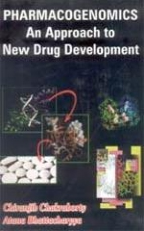 Pharmacogenomics: An Approach to New Drug Development