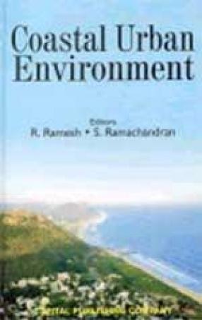 Coastal Urban Environment