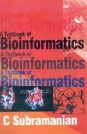 A Textbook of Bioinformatics
