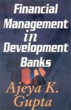 Financial Management in Development Banks
