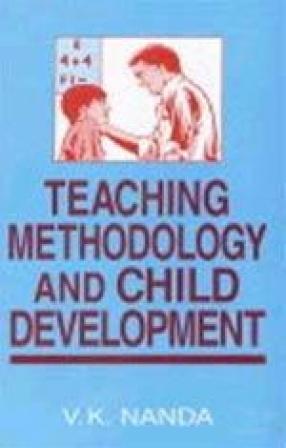 Teaching Methodology and Child Development