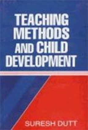 Teaching Methods and Child Development