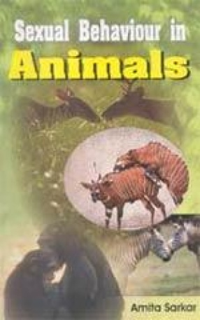 Sexual Behaviour in Animals