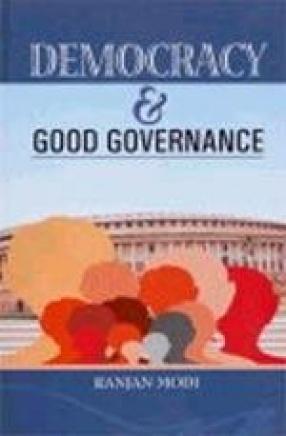 Democracy and Good Governance