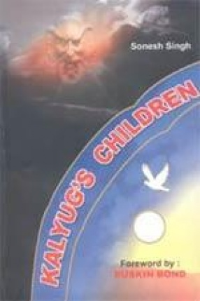 Kalyug's Children