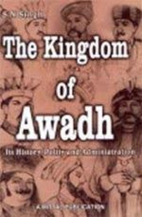 The Kingdom of Awadh