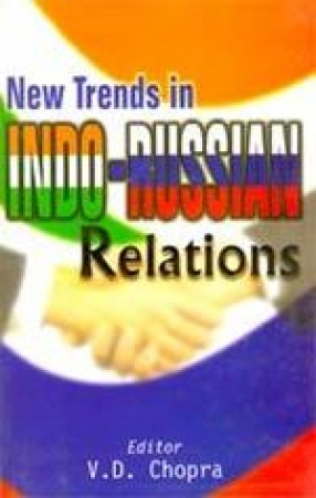 New Trends in Indo-Russian Relations