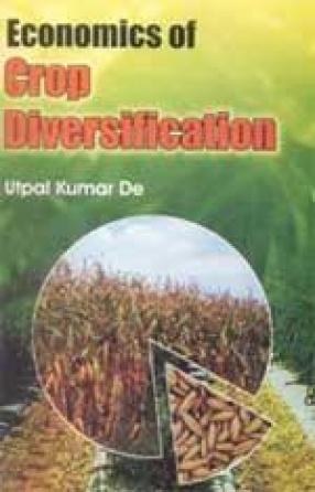 Economics of Crop Diversification