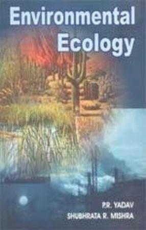 Environmental Ecology