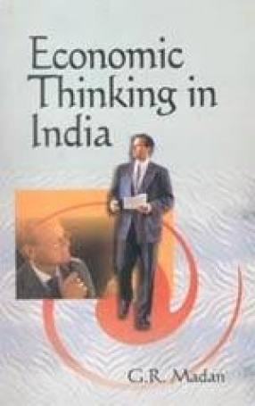 Economic Thinking in India