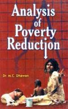 Analysis of Poverty Reduction