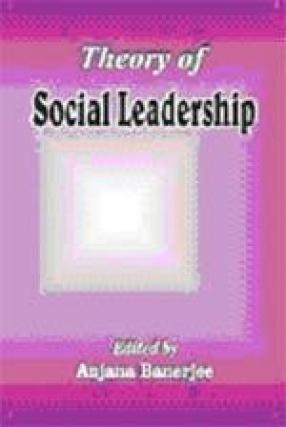 Theory of Social Leadership