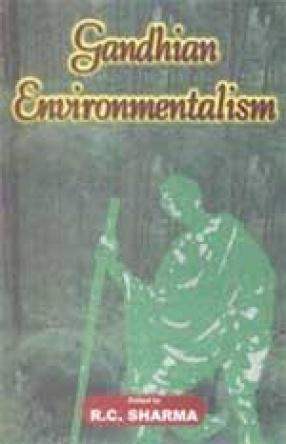 Gandhian Environmentalism