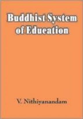 Buddhist System of Education